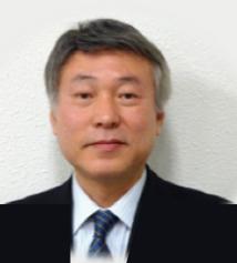 田口浩継先生