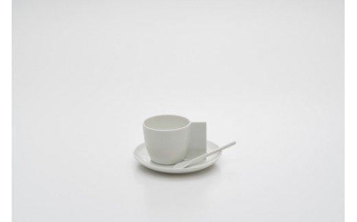 有田焼2016/Coffee Cup & Plate、Spoon2客、Pitcher