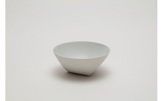 有田焼2016/Bowl 3個Set(White120×2、180×1)