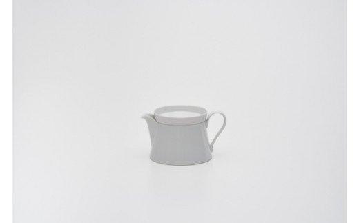 有田焼2016/TeaPot s &TeaCup 2客