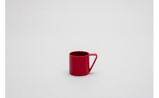 有田焼2016/Mug & Container S