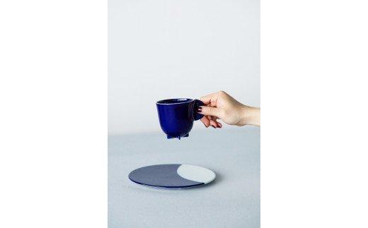 有田焼2016/TeaCup & Plate